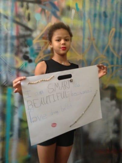 aliyah lipstick affirmation
