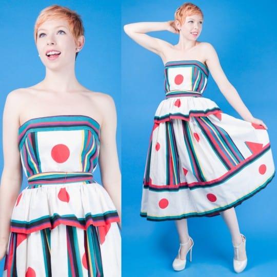 victor-costa-dress-5.jp