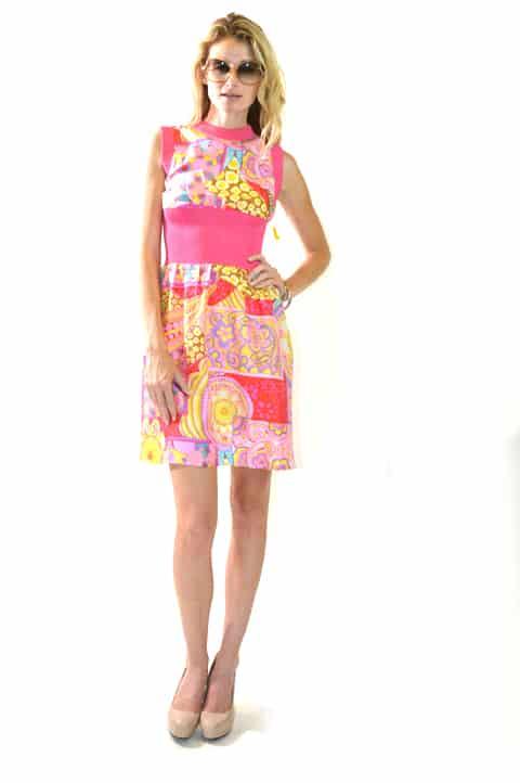 victor-costa-dress-7