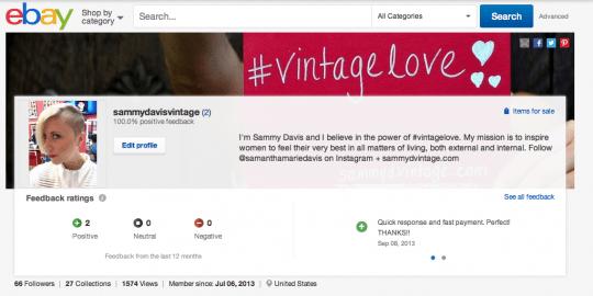 Screen Shot 2013-11-14 at 2.01.42 PM