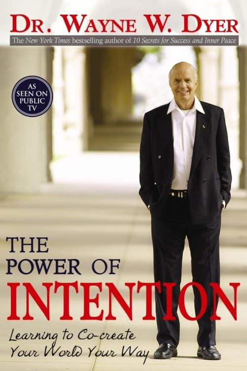 Power_of_Intention