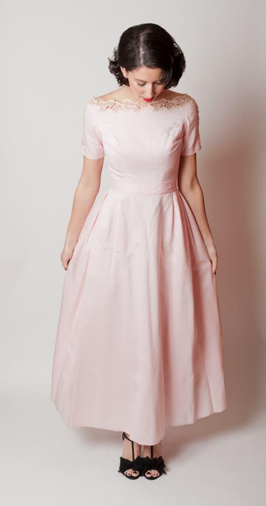 bridesmaid-dress-1