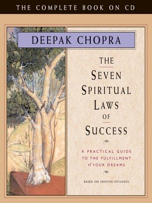 7 Spiritual Lwas CD