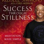 Meditation Magic: Finding Strength in Stillness