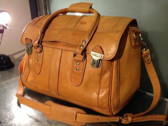 ebay-vintage-bag
