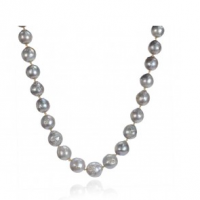 The Power of Pearls: History and Happiness Wrapped in a Strand