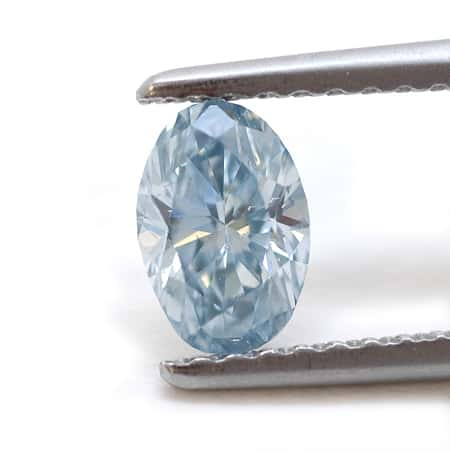 What Does Your Diamond Certificate Tell You