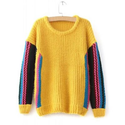 Cute Vintage Style Sweaters You'll Love!