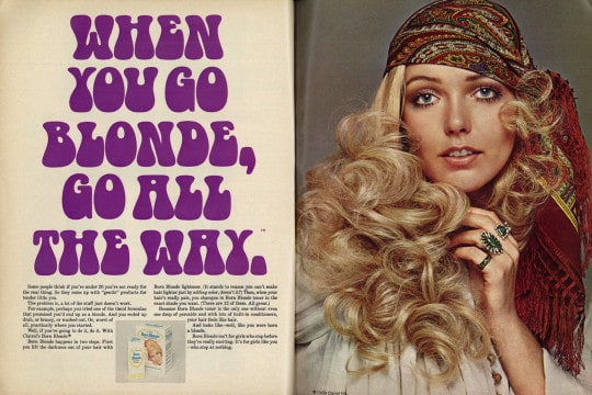 1969-may-ingenue-ad-clairol-born-blonde-lightener