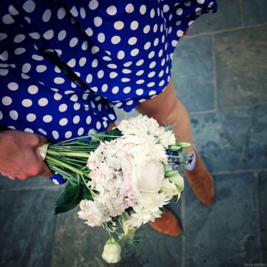 sammy-bouquet_P1050674_oscar-furtado
