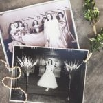 Vintage Weddings: Everything Old is New Again!