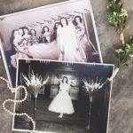 Vintage Weddings: Everything Old is New Again!