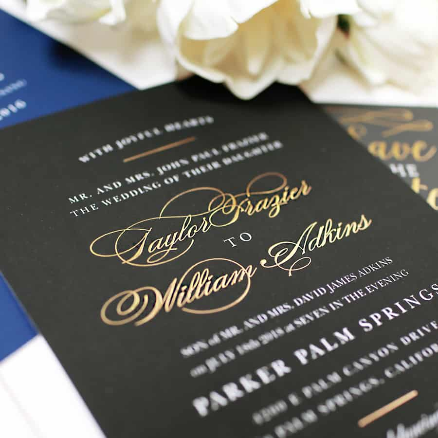 V Intage Bridal Shower Invites Thank Yous And A Personalized Guest Book Basic Invite Has Everything You Need For Vintage Themed Wedding