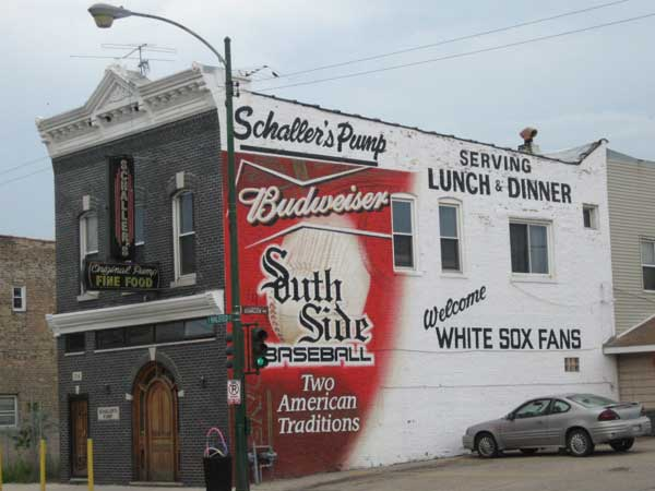 8 Old-Fashioned Restaurants Everyone Should Visit at Least Once in Their Lifetime