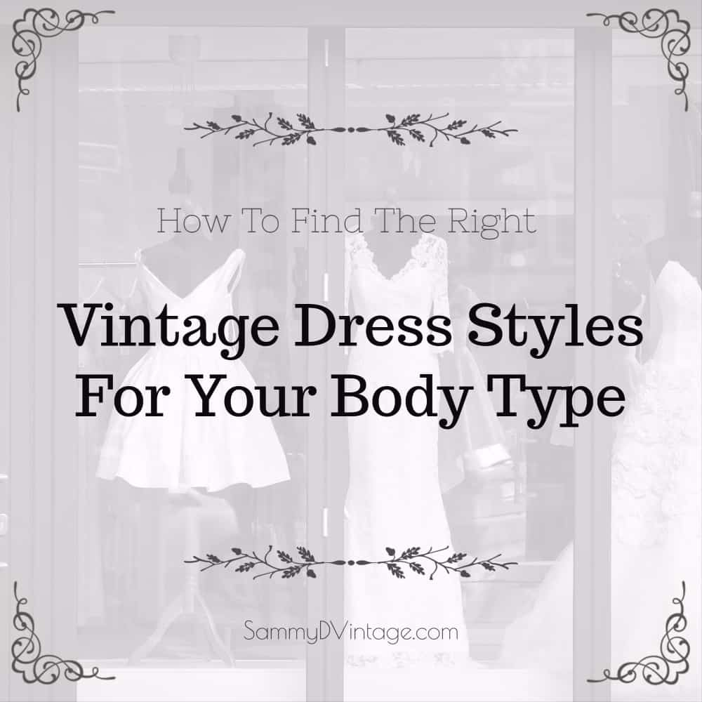 how to find body type