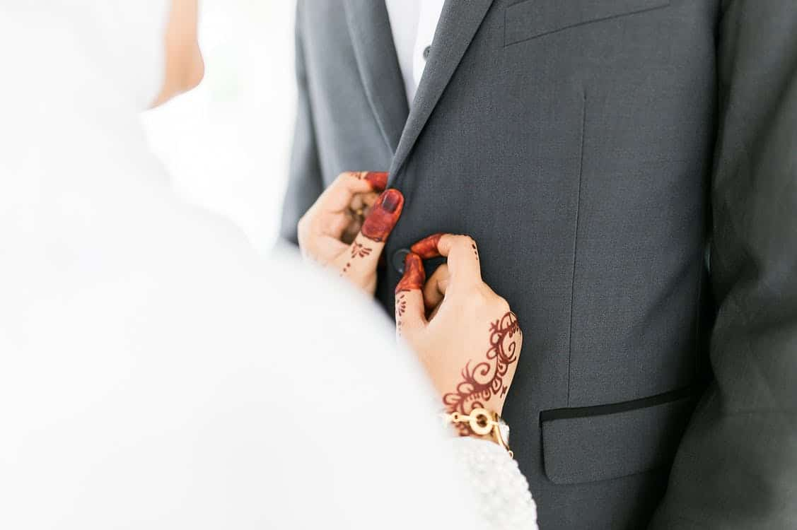 Getting the Best Wedding Photographer in India