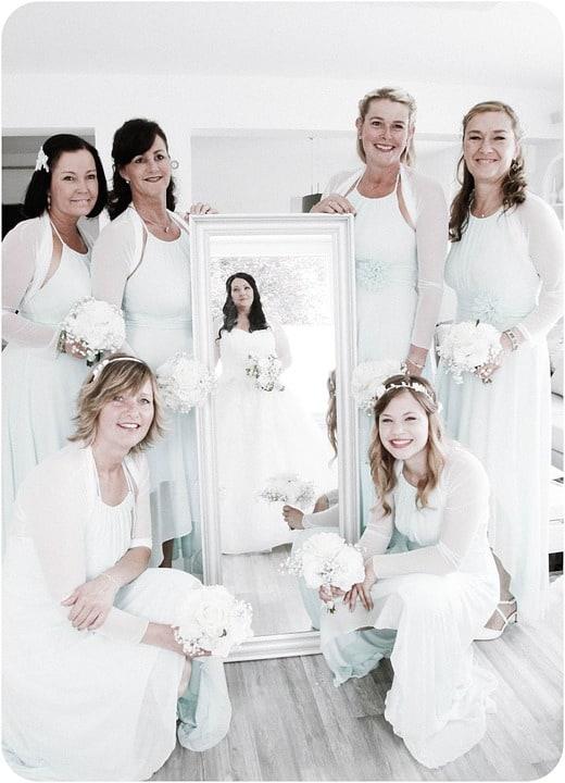 wedding-1812751_960_720.jpg
