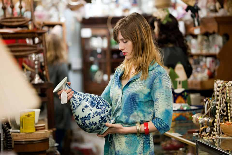 What To Do When You Find An Item You Love -- But It's Too Expensive