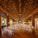 Fashionable NYC Wedding Venues Your Bride Will Love