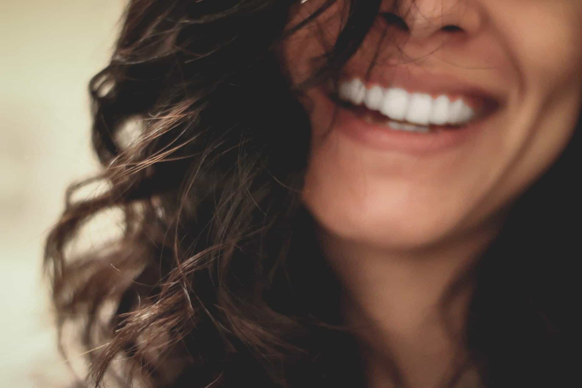 Why Your Smile Is Your Best Style!