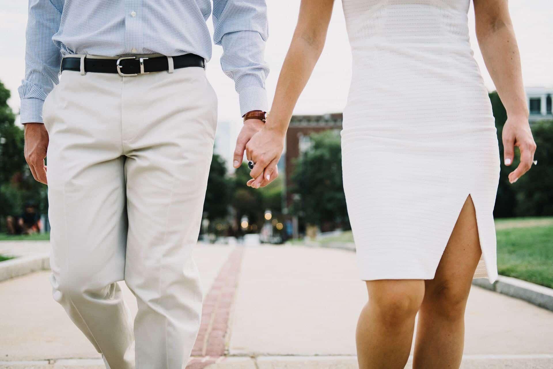 5 Effective Ways to Combat Wedding Planning Stress