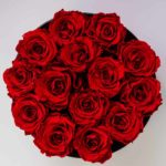 Stressed About Valentine's Day? Here Are 10 Thoughtful Gifts for Your Special One