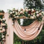 Wedding Floral Decor Ideas for 2021