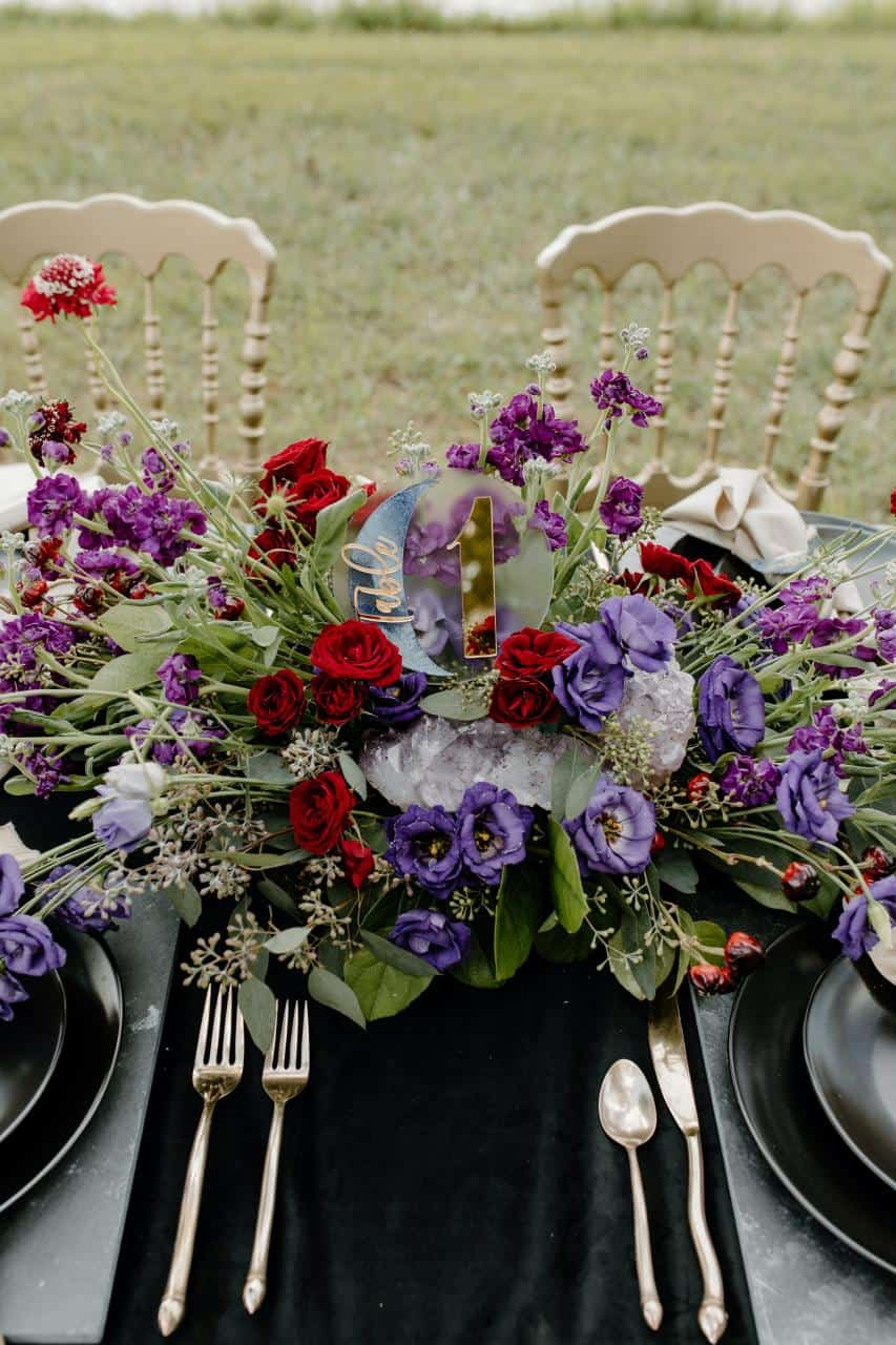 Questions You Should Ask Your Wedding Florist