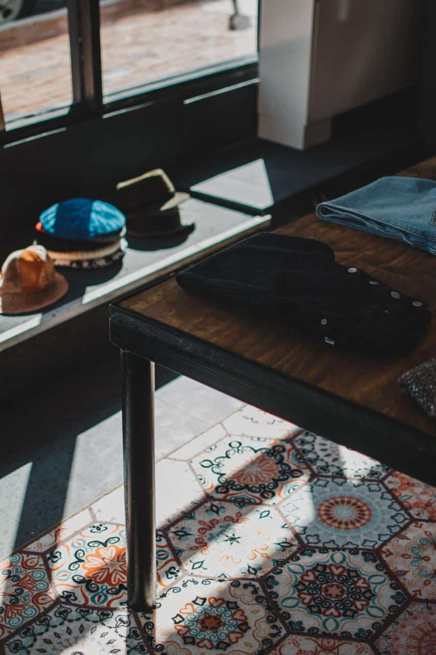 5 Ways Thrifting is Good for Your Mental Health
