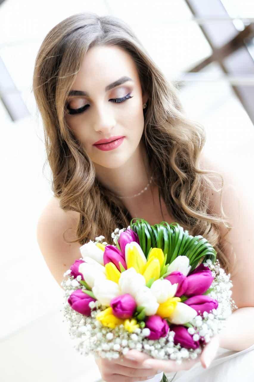 Top 5 ideas: How to choose a wedding theme?