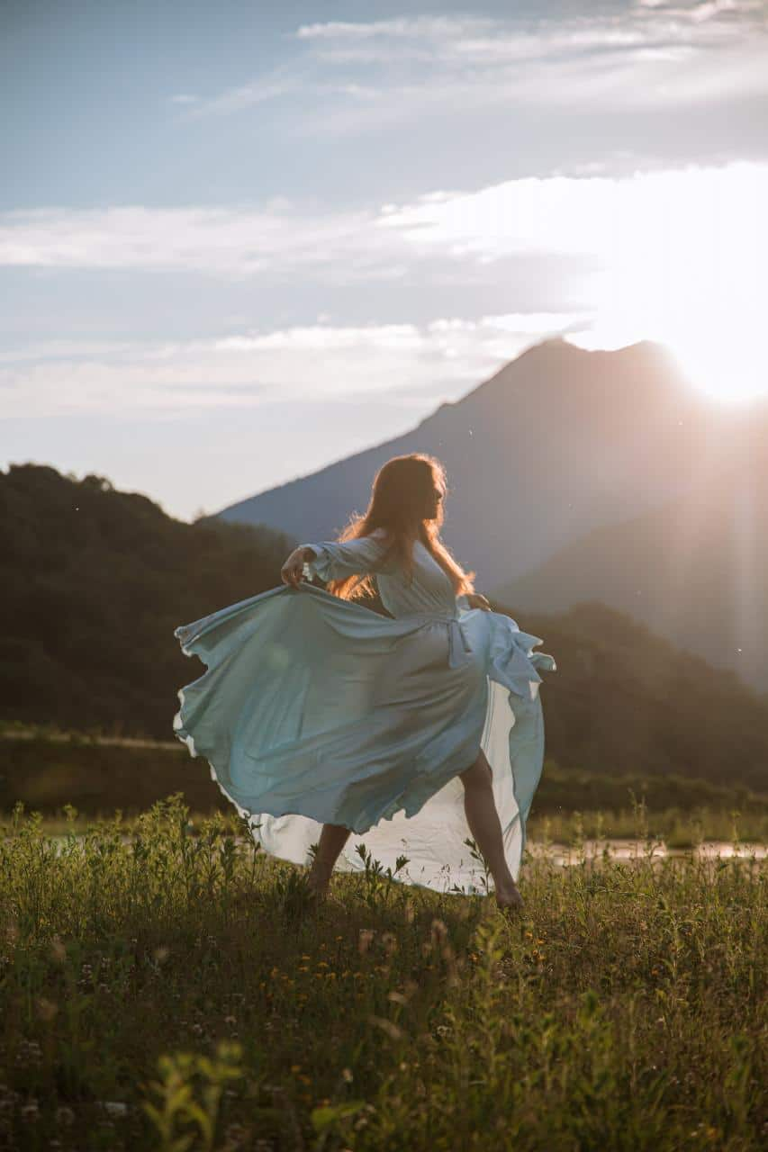 5 Things for Survivors of Abuse to Think of Before Getting Married