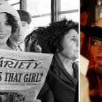 1920s Fashion Trends from Today's TV & Film