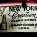 How Union Labels Help to Date Your Vintage Clothing