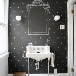 Discover The Decorating Potential of Chalkboard Paint